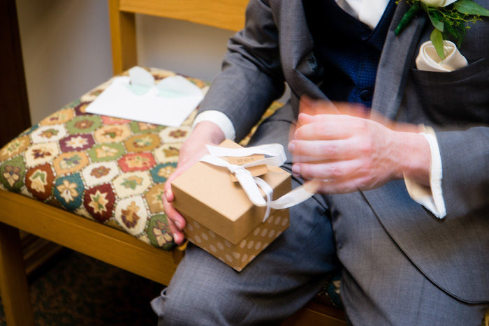 Wedding Party Gifts   Orchard Photography   As Seen on TodaysBride.com